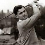 Dai Rees 1955-1983
